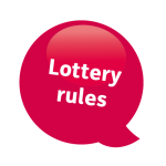 lottery rules